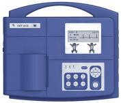 ELETROCARDIOGRAFO DE 1 CANAL DE USO VETERINARIO- MODELO VE-100